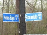 11324 Rosedale Rd - Photo 2