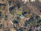25001 Juban Rd - Photo 1