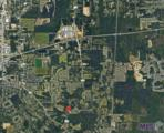 25001 Juban Rd - Photo 2