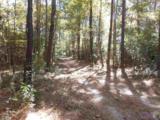 7430-C Lane Rd - Photo 2