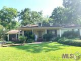 6035 Boone Dr - Photo 1