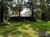 10550 Florida Blvd - Photo 1