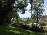 9286 Island Rd - Photo 5