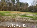 26802 Pen Dr - Photo 1