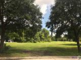 40204 River Winds Ct - Photo 1
