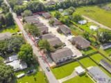 41063 Cannon Rd - Photo 1