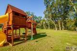 377 Willow Garden Ln - Photo 6