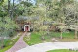 1121 Rollins Rd - Photo 44