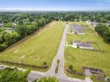 Lot 19 Southern Living Ln - Photo 3