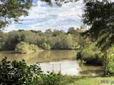 19578 Greenwell Springs Rd - Photo 2