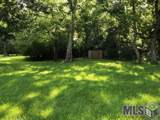 8609 Shady Knoll Pl - Photo 4