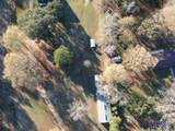 21751 Greenwell Springs Rd - Photo 3