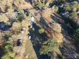 21751 Greenwell Springs Rd - Photo 5