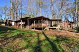 12857 Dogwood Rd - Photo 1