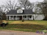 10776 Bank St - Photo 2