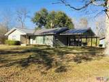 3258 Enterprise Rd - Photo 15