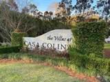 305 Casa Colina Ct - Photo 1