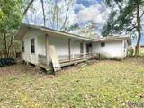 16239 George Oneal Rd - Photo 10