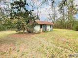 16239 George Oneal Rd - Photo 3