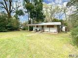 16239 George Oneal Rd - Photo 8