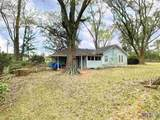 4851 Bankers Ln - Photo 4