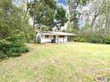 4851 Bankers Ln - Photo 6