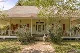 10275 Blackwater Rd - Photo 1