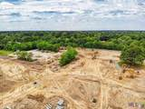 Lot 5 Ivy Ct - Photo 10