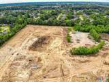 Lot 5 Ivy Ct - Photo 7