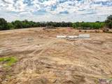 Lot 41 Camellia Way - Photo 8