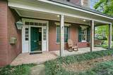 302 Lsu Ave - Photo 2