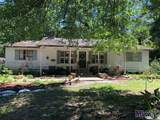 21214 Cullen Dr - Photo 1