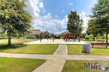 Lot 492 River Winds Ct - Photo 12