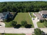 Lot 492 River Winds Ct - Photo 15