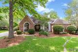 14514 Lazy Oaks Ct - Photo 1