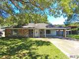 10638 Carmel Dr - Photo 1