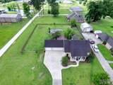 43147 Norwood Rd - Photo 32