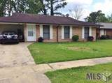 13751 Gentilly Ct - Photo 1