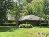 1342 Crossbow Dr - Photo 1
