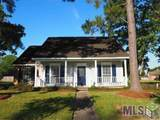 3947 Linstrom Dr - Photo 1