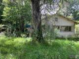 14847 Switch Rd - Photo 2
