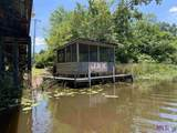 20878 Diversion Canal Rd - Photo 2