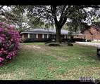 7250 Ruston Dr - Photo 1
