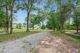 6339 Shaw Cemetery Rd - Photo 2
