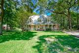 7191 Bear Cave Dr - Photo 1