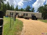 875 Firetower Rd - Photo 1