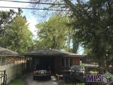 1824 71ST AVE - Photo 1