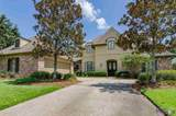 19427 Point O' Woods Ct - Photo 1