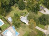 9255 Inniswold Rd - Photo 19