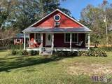 18819 Greenwell Springs Rd - Photo 1